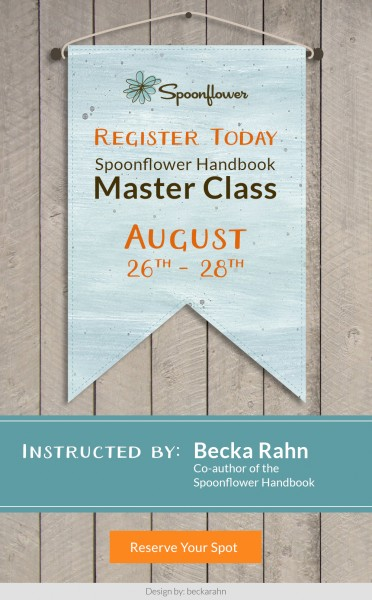 Greenhouse-masterclass2-Register_BLOG